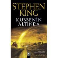 Kubbe'nin Altında - Stephen King