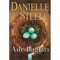 Aile Bağları-Danielle Steel