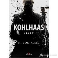 Kohlhaas - İsyan