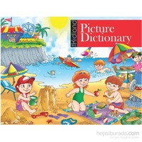 The Kidland Picture Dictionary