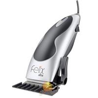 Felix FL561 Alba Saç Kesme Makinesi
