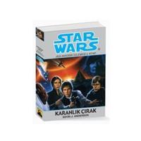 Star Wars - Karanlık Çırak - Kevin J. Anderson