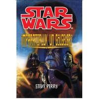 Star Wars - İmparatorluk'un Gölgeleri