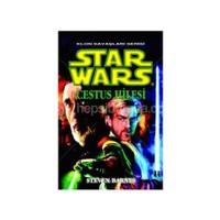 Star Wars - Cestus Hilesi - Steven Barnes