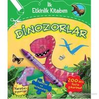 Dinozorlar-Kolektif