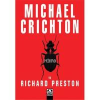Mikro-Richard Preston