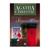 Sonuncu Kurban - Agatha Christie