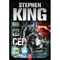 Cep - Stephen King - Stephen King