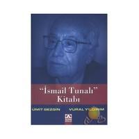 İsmail Tunalı Kitabı