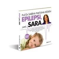 Epilepsi, yani… Sara