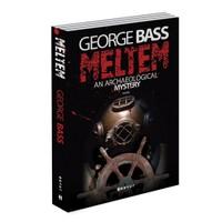 Meltem - George Bass