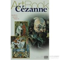 Artbook Cezanne-Silvia Borghesi