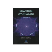 Kuantum Oyun Alanı