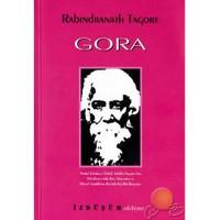 Gora-Rabindranath Tagore