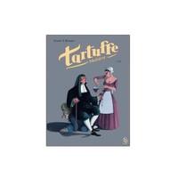 Tartuffe 1.Cilt