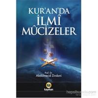 Kur'ân'da İlmî Mucizeler
