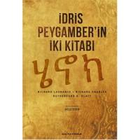 İdris Peygamber'in İki Kitabı