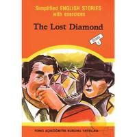 FONO THE LOST DIAMOND