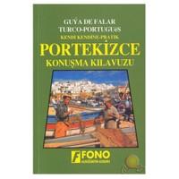 Fono Pratik Portekizce Konuşma Kılavuzu