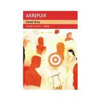 Akrepler