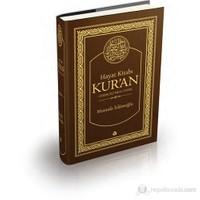 Hayat Kitabı Kuran