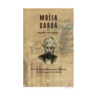 Molla Sadra