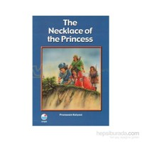 The Necklace Of Princess