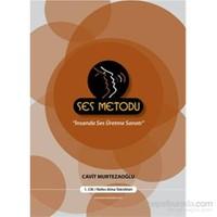 Ses Metodu-1 (Nefes Alma Teknikleri)