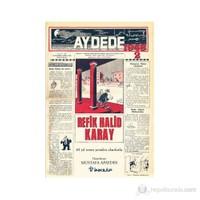 Aydede - 1948