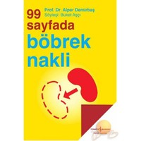 99 SAYFADA BÖBREK NAKLİ