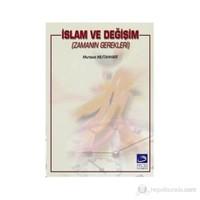 İslam Ve Değişim
