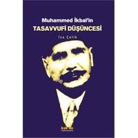 Muhammed İkbal'in Tasavvufî Düşüncesi