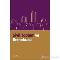 Sivil Toplum ve Demokrasi