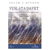 Vuslata Davet Burhanu'L Arifin-Selim-İ Divane