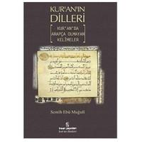 Kur'an'ın Dilleri