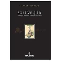 Sufi Ve Şiir