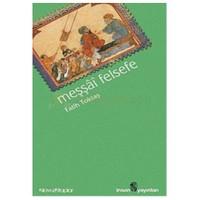 Meşşai Felsefe-Fatih Toktaş