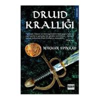 Druid Krallığı