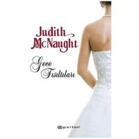 Gece Fısıltıları - Judith McNaught