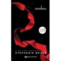 Tutulma (Cep Boy) - Stephenie Meyer