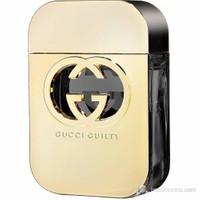 Gucci Guilty Intense Edp 75 Ml Kadın Parfüm
