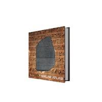 Sırlar Atlası (Koleksiyon Kitap + Sırlar Çemberi DVD'si)