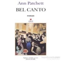 Bel Canto-Ann Patchett