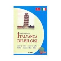 İtalyanca Dilbilgisi