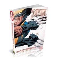 Wolverine Devlet Düşmanı