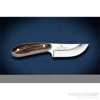 Bora M 308 Cep Yüzme Geyik Boynuzu Saplı Bıçak