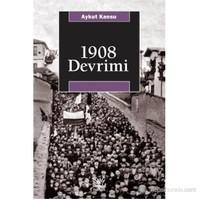 1908 Devrimi-Aykut Kansu