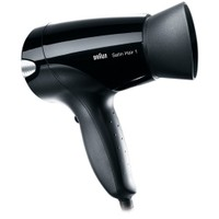 Braun Satin Hair 1 / HD110 Saç Kurutma Makinesi