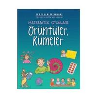 Matematik Oyunları - Örüntüler, Kümeler