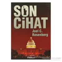 Son Cihat-Joel C. Rosenberg